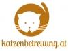 Katzen Sitting - Vor Ort Katzensitter Stieglecker Wien Österreich